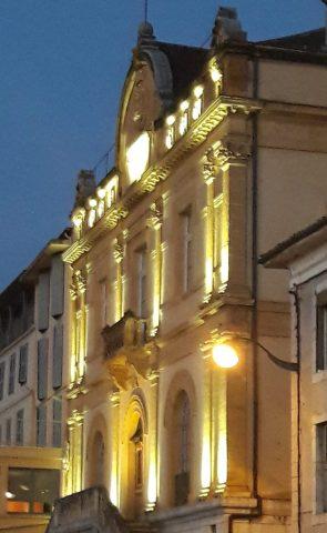 musee-de-nuit