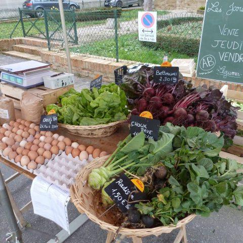 oeufs–legumes–Les-jardins-du-Flouran–L-Isle-en-Dodon-2