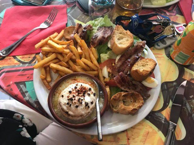 photo-assiette-Chez-Helene