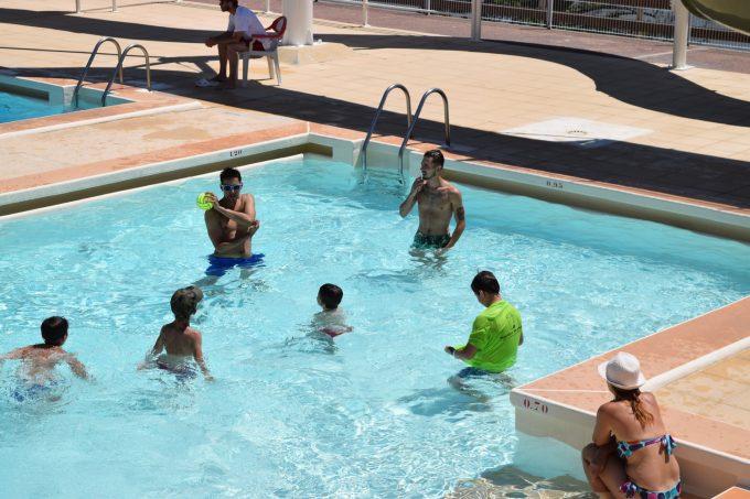 piscine-1-BOULOGNE
