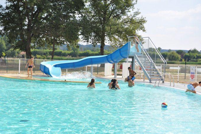 piscine-1-ILSE-EN-DODON