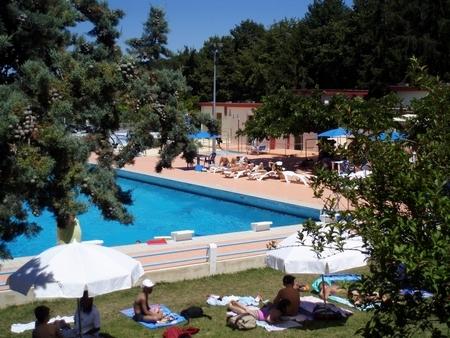 piscine-AURIGNAC