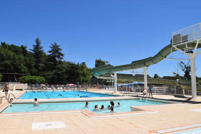 piscine-BOULOGNE-2