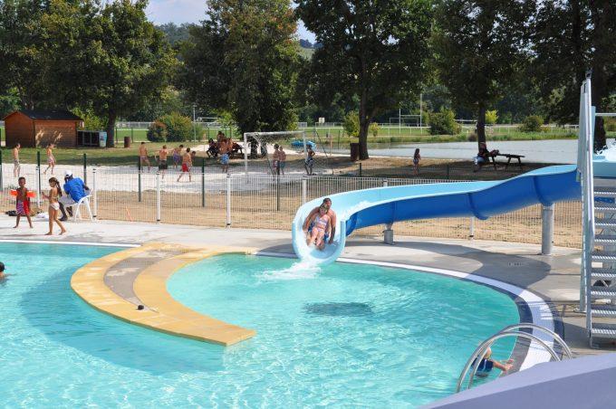 piscine-ILSE-EN-DODON