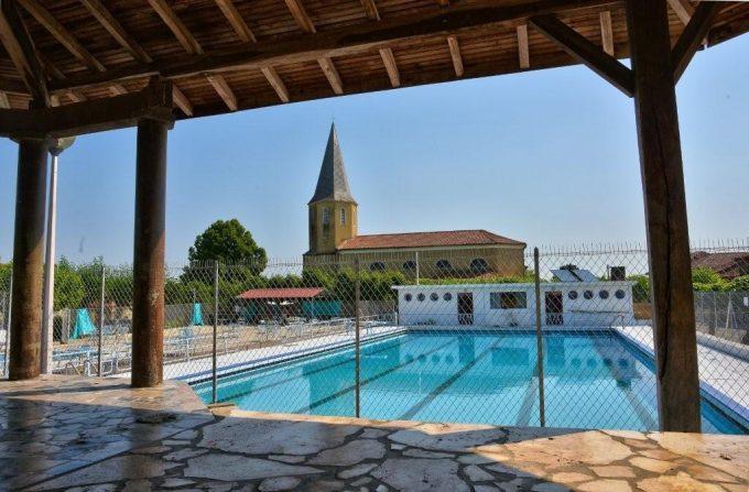 piscine-municipale-mai-2015-MONTMAURIN