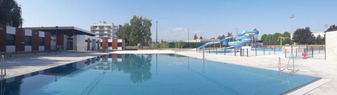 piscine-st-gaudens