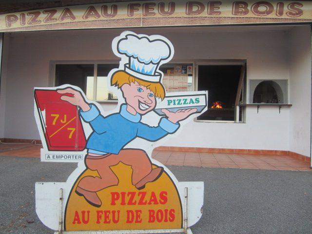 pizzaaufeudeboissaintgaudens