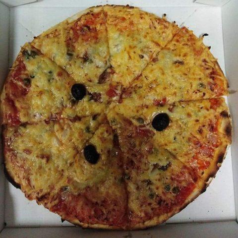 pizzapablo-2