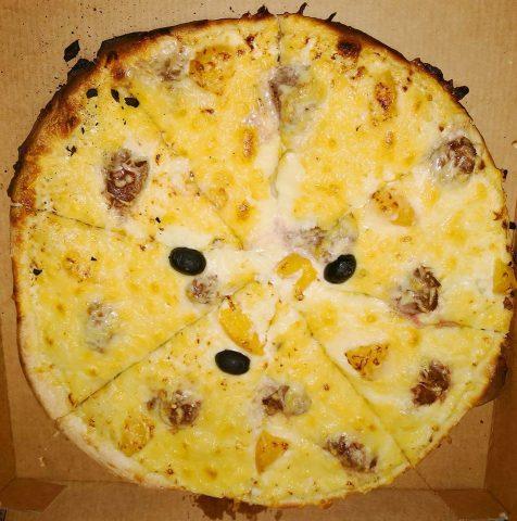 pizzapablo