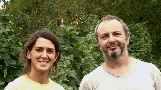 produits-locaux–les-jardins-de-Samadet–Montmaurin