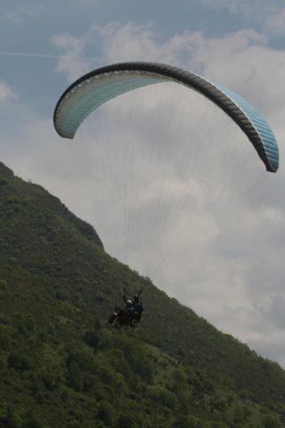 pyreneesport-CLARAC