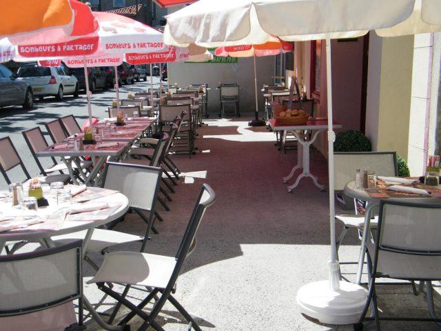 r3943-110-nouveau-bistrot-saint-gaudens-restaurant-pyrenees