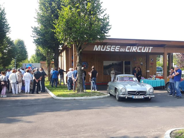 r5499-115-inauguration-du-musee-du-circuit-automobile-saint-gaudens-vendredi-08-septembre-2017-22-2