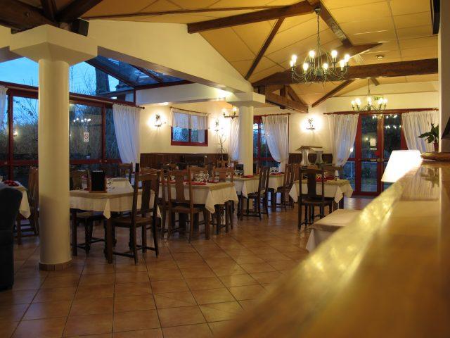 restaurant-2-hostellerie-du-parc-LABARTHE