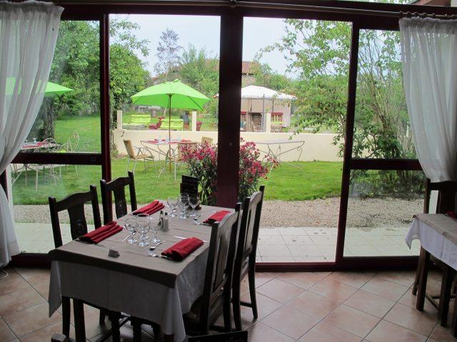 restaurant-hostellerie-du-parc-LABARTHE