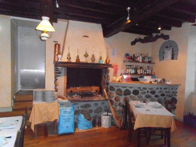 restaurant-l-etable-saint-gaudens–1-