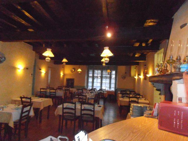 restaurant-l-etable-saint-gaudens–2-