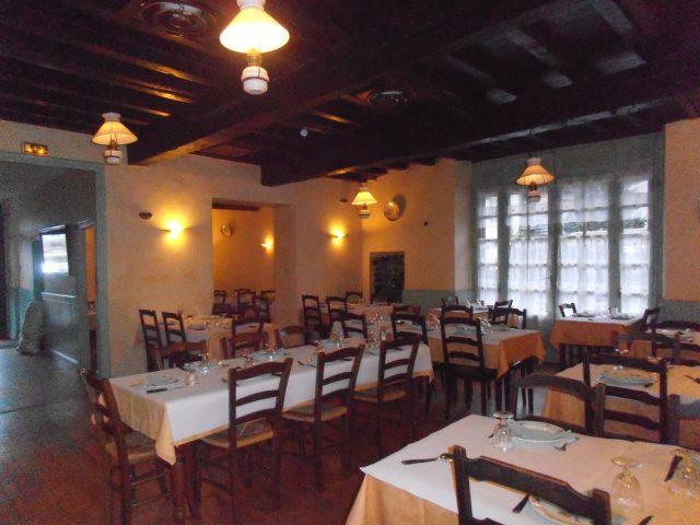 restaurant-l-etable-saint-gaudens–7-