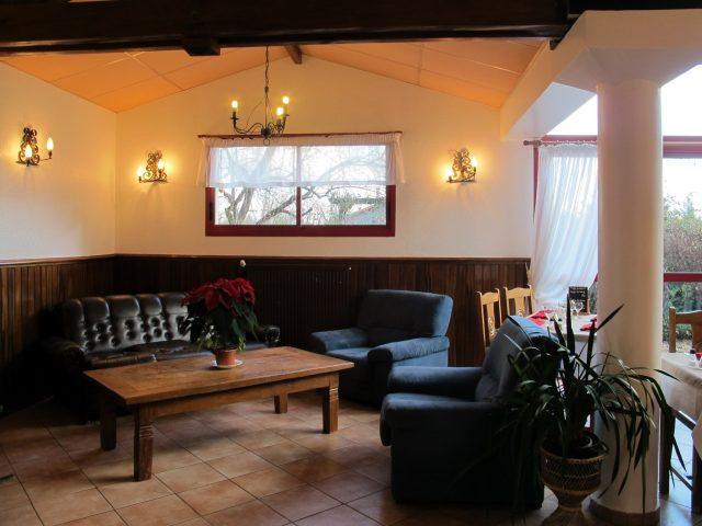salon-hostellerie-du-parc-LABARTHE