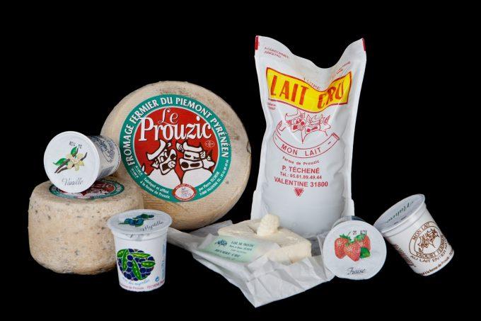 yaourts-et-fromages–Ferme-de-Prouzic–Valentine